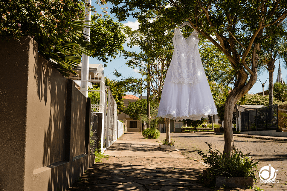 Vacaria - Capela Fazenda do Socorro - Fotógrafo - Fotografia - Daniel Stochero - Caxias do Sul