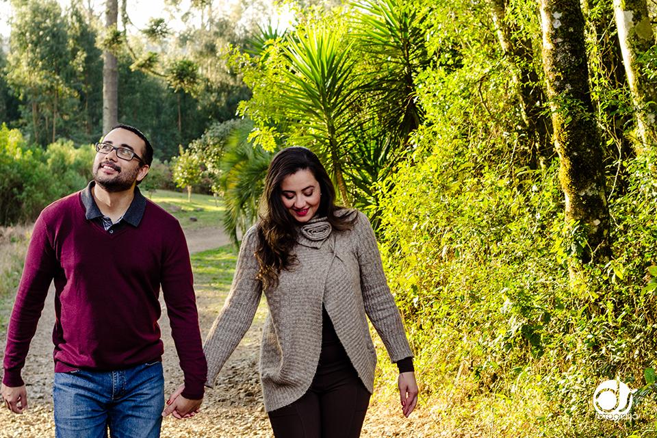 Jardim Botânico - Caxias do Sul - Ensaio - Fotografia - Daniel Stochero - Fotógrafo