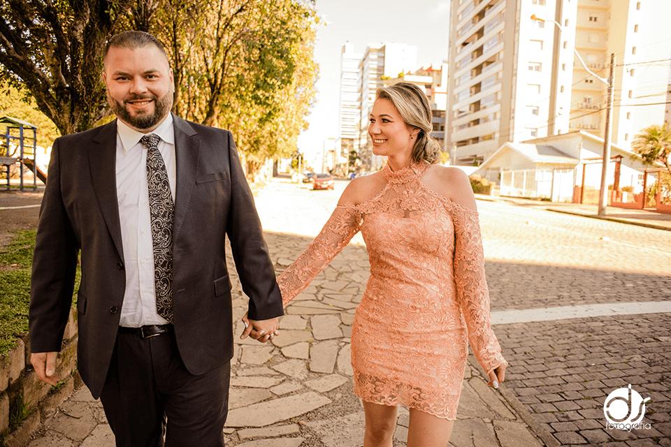 Casamento - Fotógrafo - Caxias do Sul - Fotografia - Daniel Stochero - Alexandre Fistarol