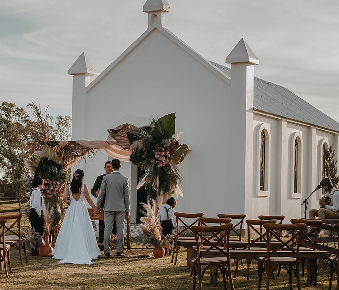 WEDDING - PATI E GUSTAVO20511.jpg