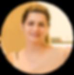 Cerimonial Camila Ferrarini