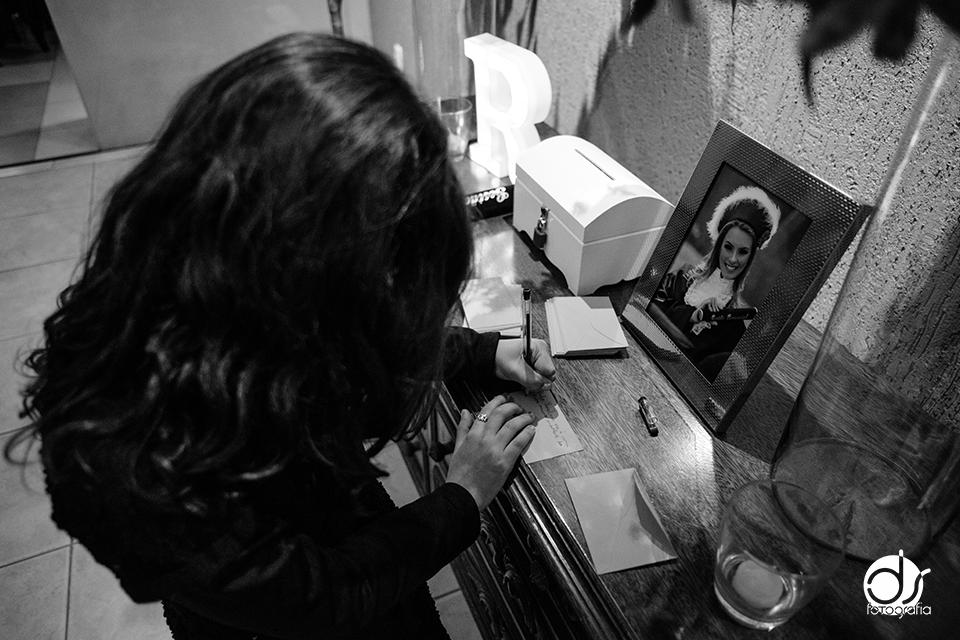 Formatura - Fotógrafo - Caxias Sul - Daniel Stochero - Don Claudino - Formanda - Fotografia - Studio F