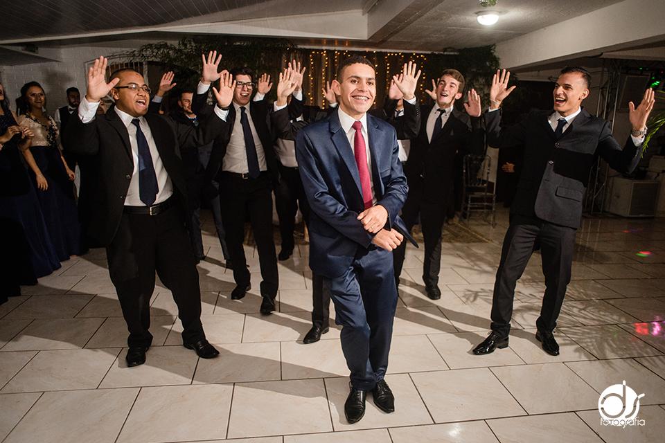 Casamento - Harmonizza- Fotógrafo - Caxias do Sul - Fotografia - Daniel Stochero