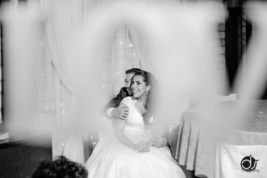 Fotógrafo de Casamento Caxias do Sul - Noivo - noiva- fotografia - foto - Flores da Cunha - Farroupilha - Chacara Camatti - Josue Pompeo salão