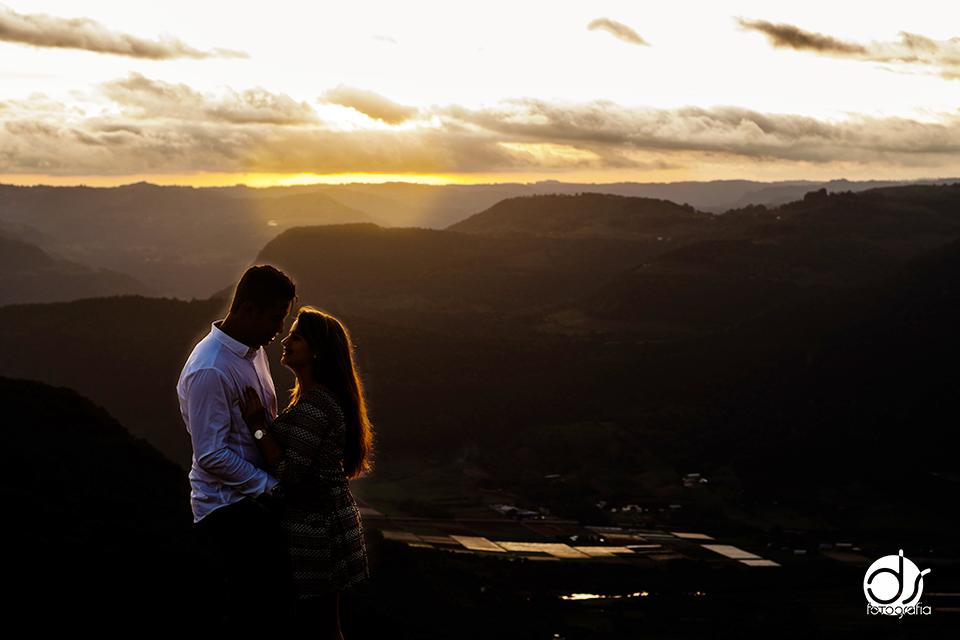 ensaio - casamento - Ninho das Águias - fotógrafo - fotografia - Daniel Stochero - Nova Petrópolis