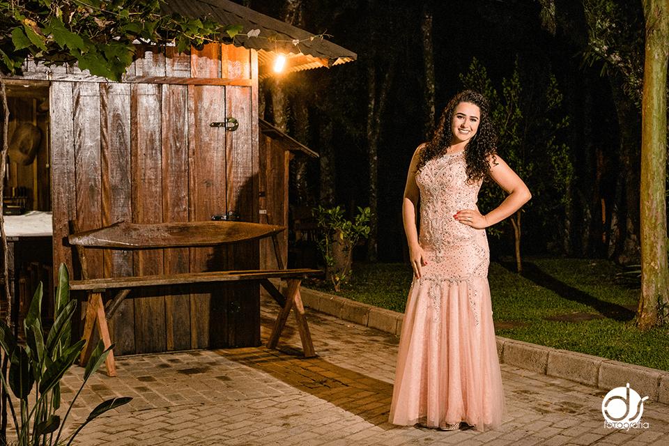 Fotografia - Formatura - Daniel Stochero - Fotógrafo - Arquitetura - Caxias do Sul