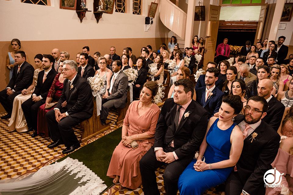Fotografia - Casamento - Daniel Stochero - Fotógrafo - Vinícola Monte Santana - São Marcos