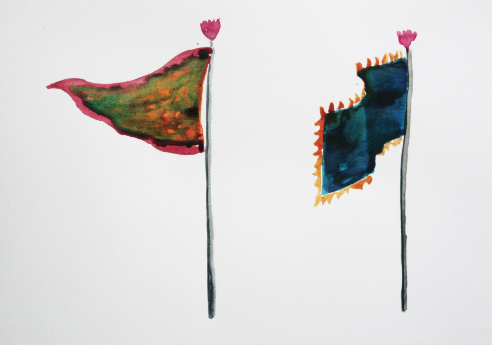 flag_color_01b
