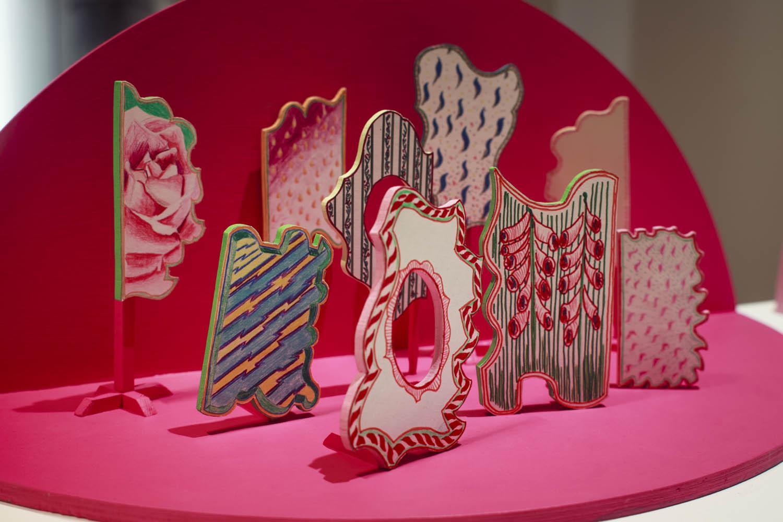 CécileMaulini_Tropiques_Beaux_Arts_106