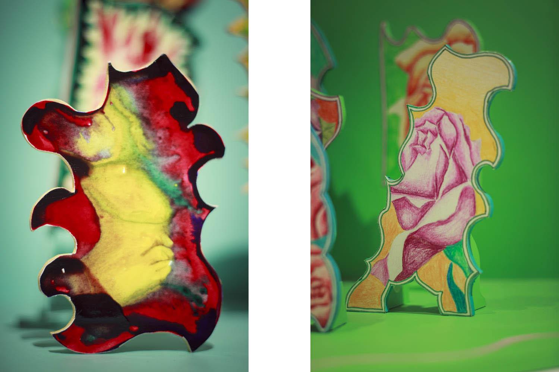 CécileMaulini_Tropiques_Beaux_Arts_128