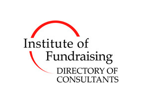 Do you recommend any website for background information on Fundraising?