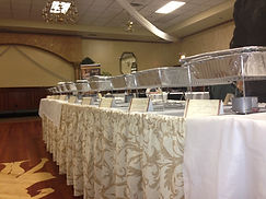 Catering Photo 11