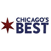chicagos-best-square.jpg
