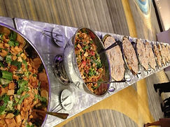 Catering Photo 9