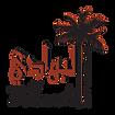 Al Bawadi Logo PNG.png