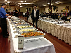 Catering Photo 10
