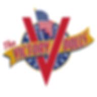 Victory Dolls Logo.jpg