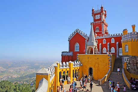 private tours sintra.jpg