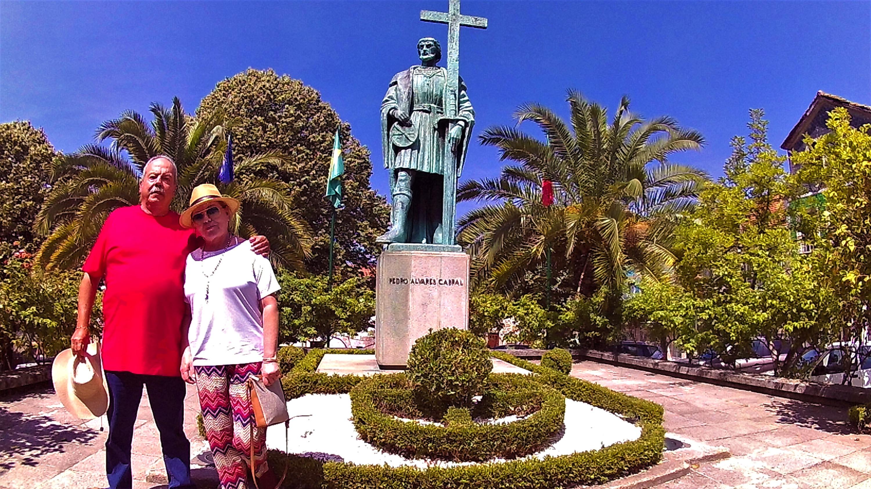 Serra da Estrela Multi-days tour