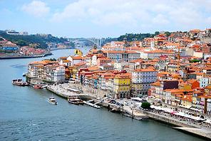 Porto Private Tours.jpg