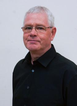 David Pemberton