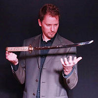 about-sword.jpg