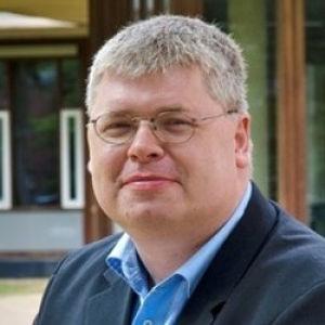 Frank van Oort.jpg