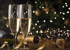 New year drink.jpg