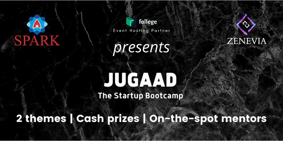 Jugaad Bootcamp