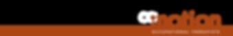 CM - Website Logo - Rev.png