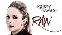 CINDERELLA - Kristy James Music - Lead