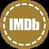 IMDb%20Round_edited.png