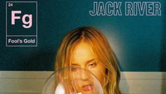 FOOLS GOLD - Jack River Music - Lead