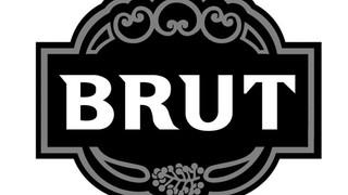 BRUT - Hero