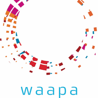 WAAPA - Foundation Acting Course