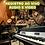 Thumbnail: Gravação ao vivo para sua banda ou seu projeto musical - Estúdio do Tuto