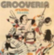 Avenida Brasil CD/DVD