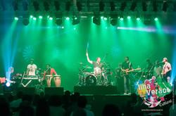 Grooveria @ Ilha Comprida