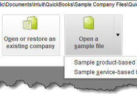New to QuickBooks? Try These 5 Activities