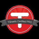 Tsheets Badge.png