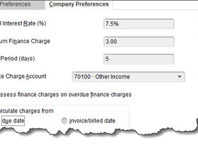 How Do You Create Price Levels in QuickBooks?