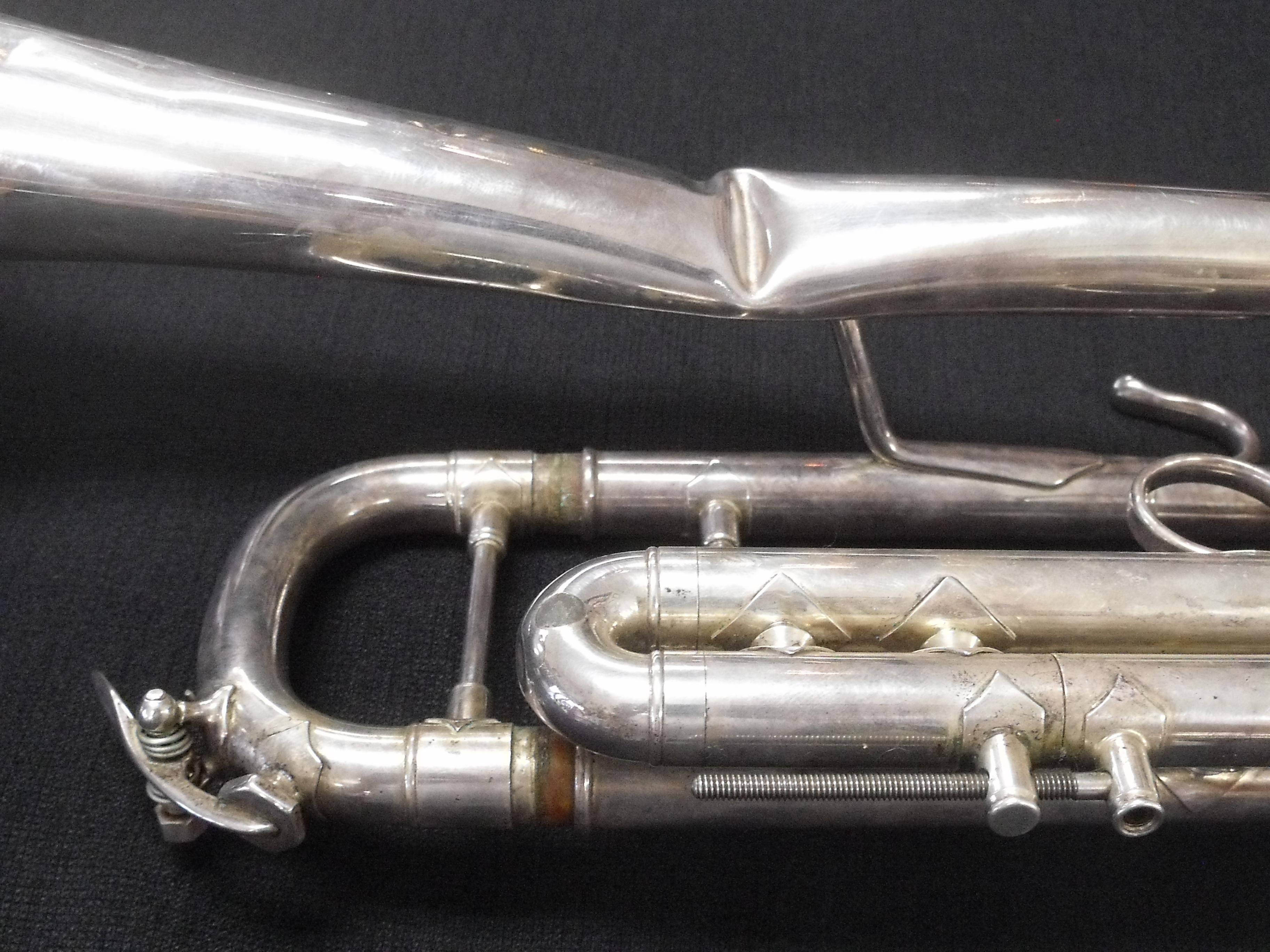 DSCF3478.JPG