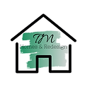 TM Homes & Redesign