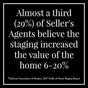 staging statistic 2017