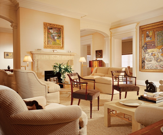 Sant Living Room 2.jpg