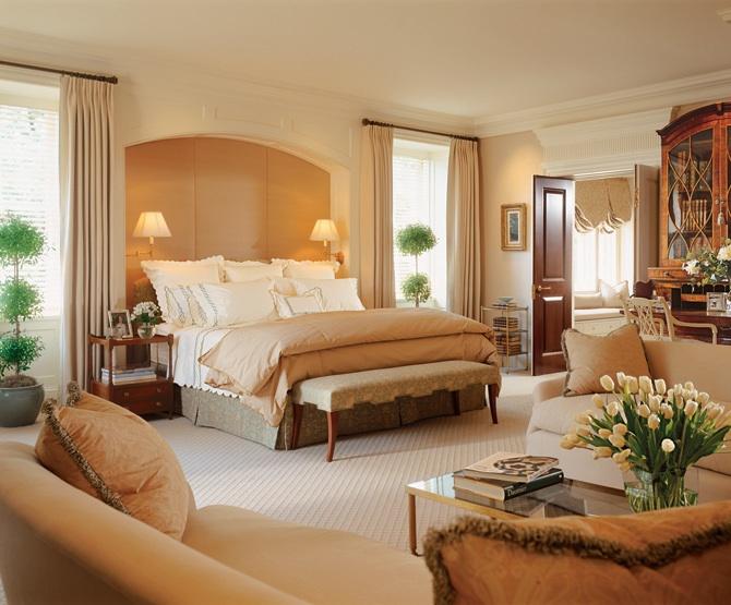 Sant Bedroom[2].jpg