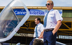 CannesAviation-086.jpg