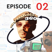 Symbolik360 Podcast Season 1 Episode 2 (released Feb 22 2020)