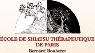 Logo_école_de_Shiatsu_thérapeutique.jpg