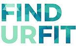 findurfit.jfif